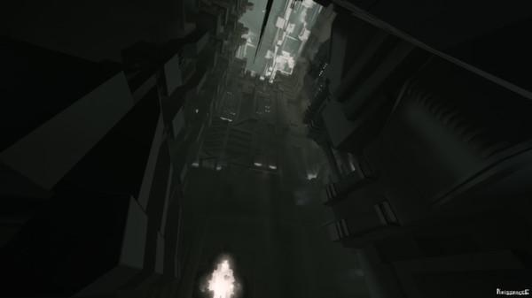 скриншот NaissanceE 3