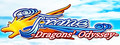 Frane: Dragons' Odyssey-game