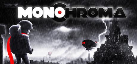 Teaser image for Monochroma