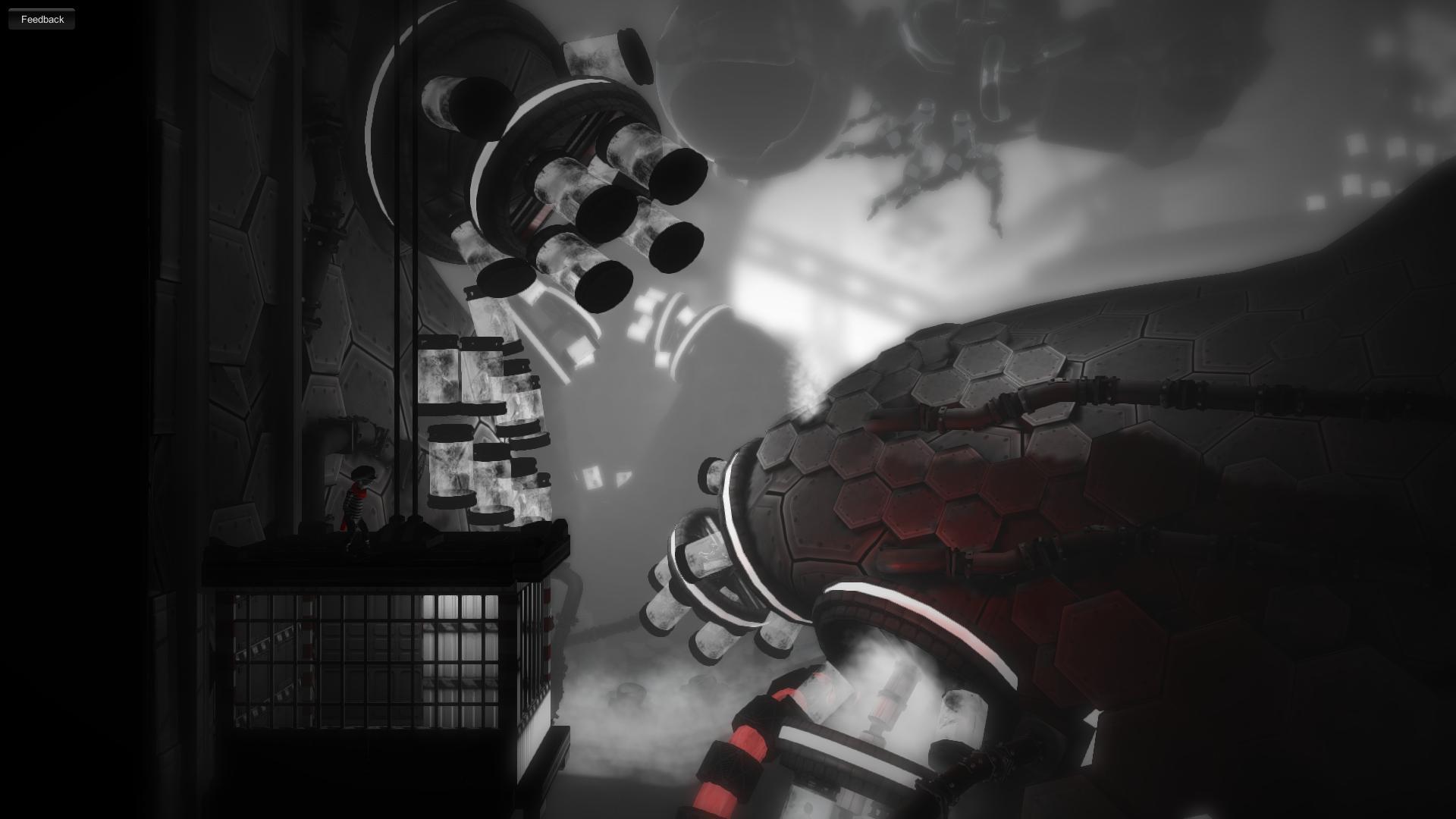 com.steam.265830-screenshot