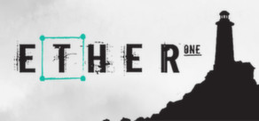 Ether One cover art