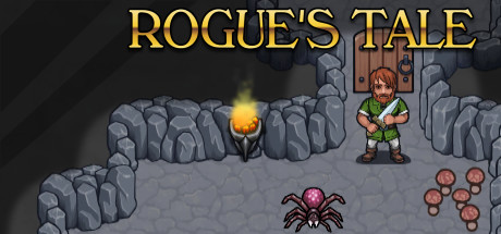 Rogue's Tale