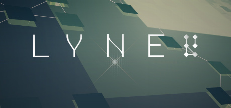 LYNE on Steam Backlog