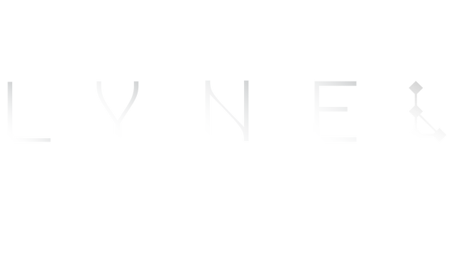 LYNE - Steam Backlog