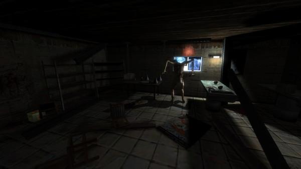 Into the Dark: Ultimate Trash Edition