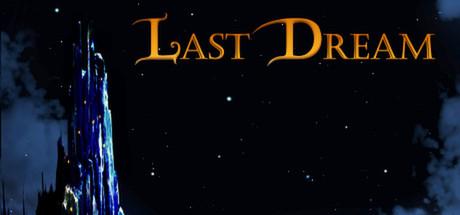 Last Dream