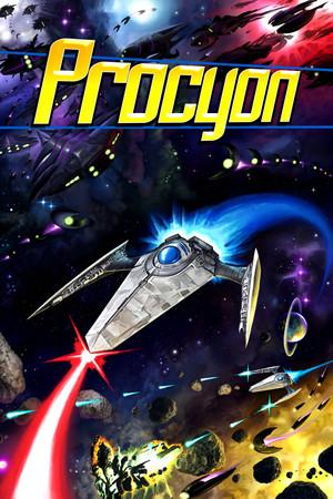 Procyon poster image on Steam Backlog