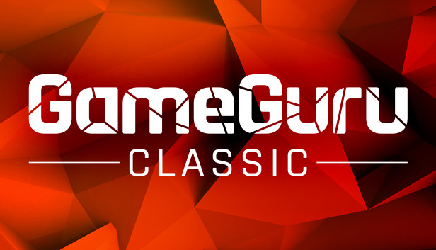 Save 70% on GameGuru on Steam
