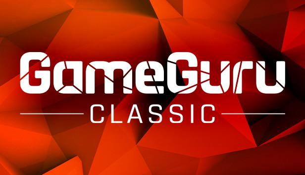 Save 70% on GameGuru on Steam
