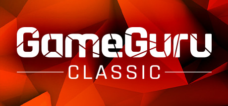 GameGuru cover art