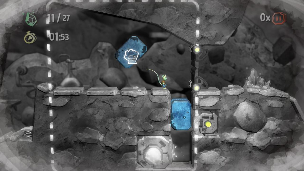 com.steam.266330-screenshot