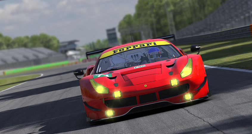 save 50 on iracing on steam