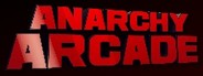 Anarchy Arcade