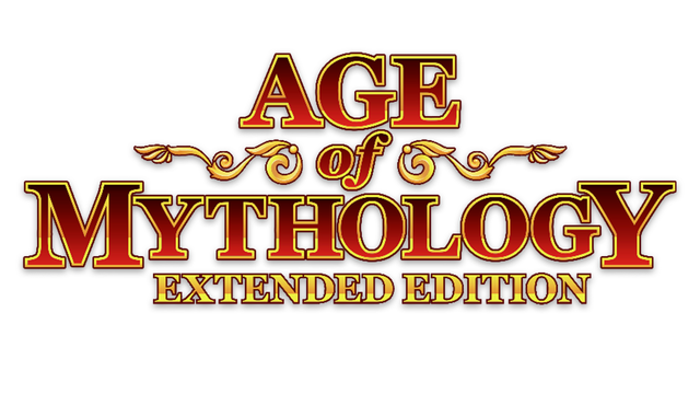Age of Mythology: Extended Edition - Steam Backlog