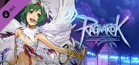 Ragnarok - Winter Wonderbox