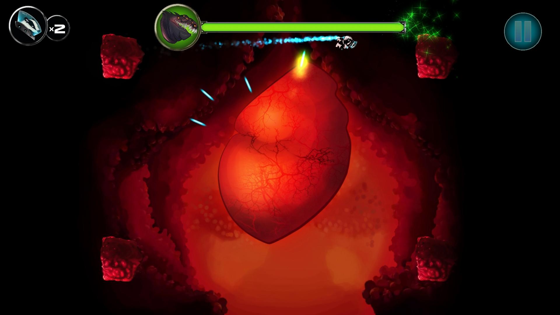 com.steam.267060-screenshot