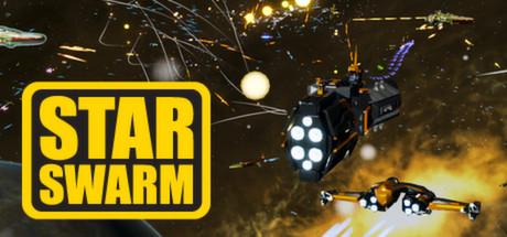 Star Swarm Stress Test
