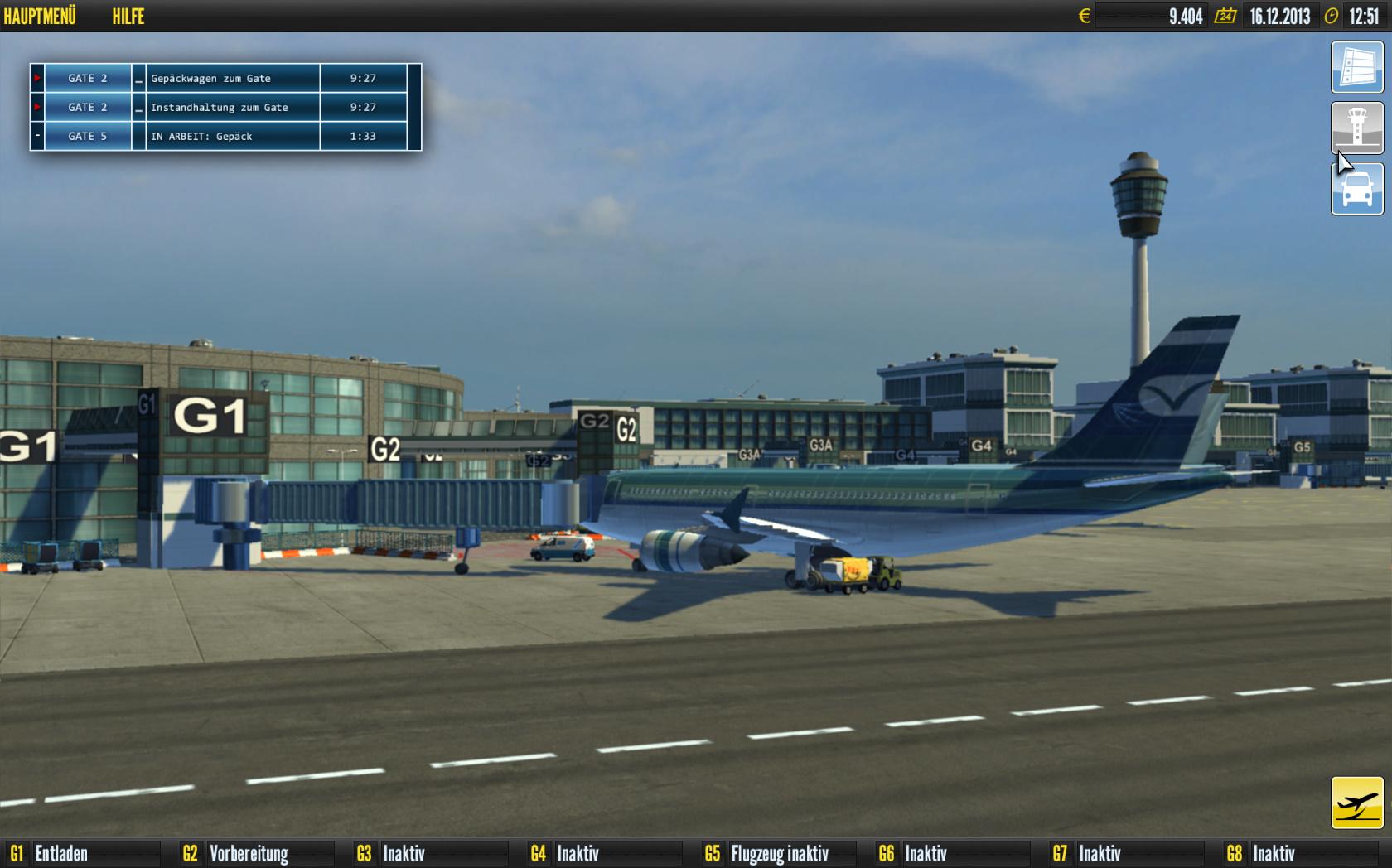 Car Building Games Steam