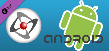 Android Exporter for Clickteam Fusion 2.5