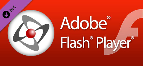 Flash Exporter for Clickteam Fusion 2 5 on Steam
