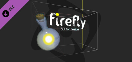Firefly on Steam