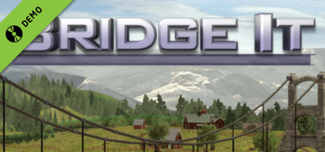 Bridge It Demo