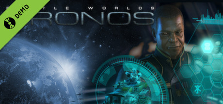 Battle Worlds: Kronos Demo