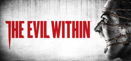 The Evil Within, анонс от Bethesda