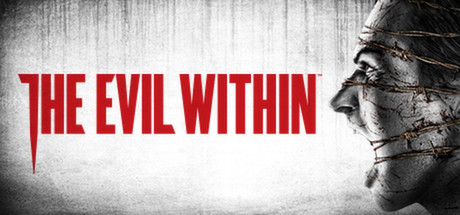The Evil Within в Steam