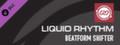 Liquid Rhythm Beat Shifter-dlc