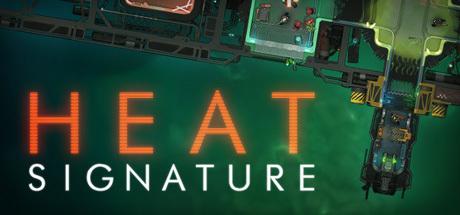Heat Signature · AppID: 268130