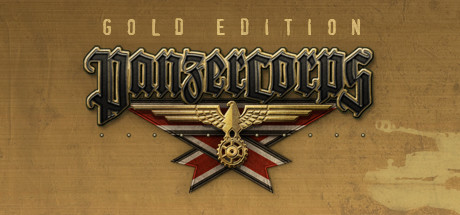 Teaser image for Panzer Corps
