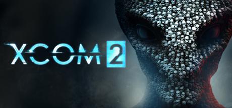 XCOM 2 header image