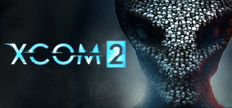XCOM 2 Аккаунт Steam