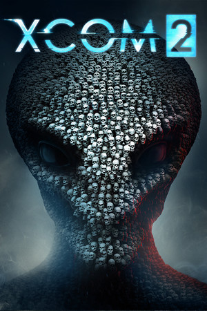 XCOM 2 poster image on Steam Backlog