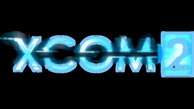 XCOM 2 - Steam Backlog