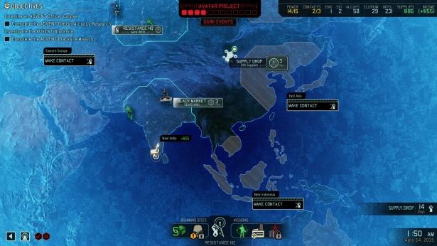XCOM 2 Full Version Download