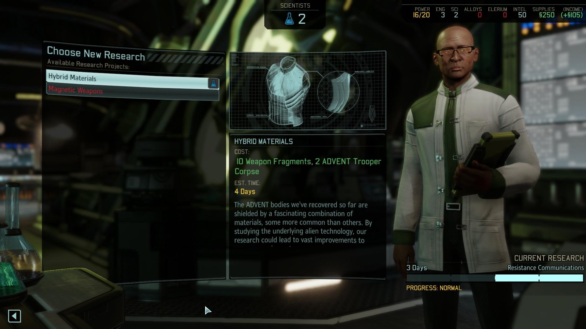 XCOM 2 [RePack] [2016|Rus|Eng]