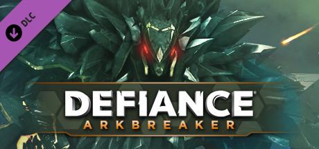 Defiance: Arkbreaker