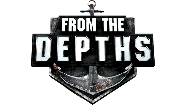From the Depths - Steam Backlog