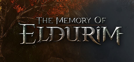 H] The Memory of Eldurim (IGN) [W] 1 TF2/CS
