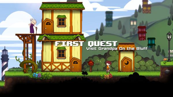 Download Treasure Adventure World Torrent