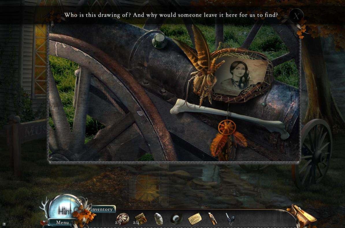 com.steam.268810-screenshot