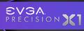 EVGA Precision X1-game