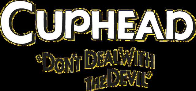 Cuphead - Steam Backlog