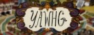 The Yawhg