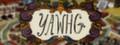 The Yawhg-game