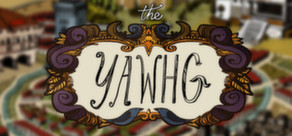 The Yawhg cover art