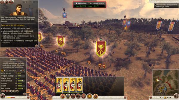 Скриншот из liteCam Game: 100 FPS Game Capture