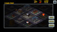 Infectonator: Survivors by  Screenshot